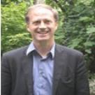 Julian Powe