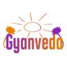 GYANWEDA