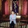 Jesús Vergara