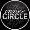 Inner Circle Rol