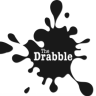 The Drabble