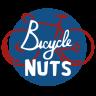bicyclenuts
