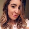 Erica Loera