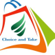 Choiceproducts