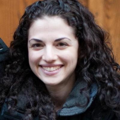 Brenna Sniderman