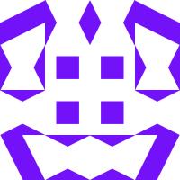 UiPath Installation – Microsoft SharePoint