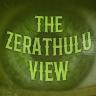 zerathulu