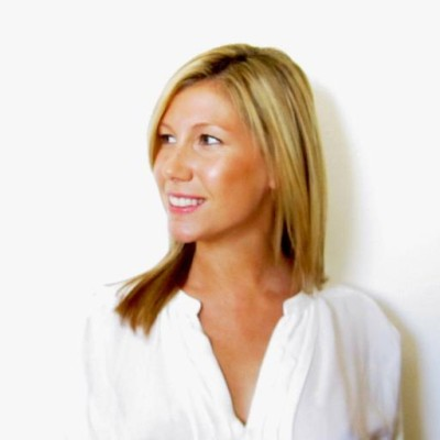 Nicole Perlroth