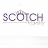 scotchroyalty263