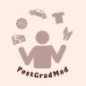 PostGradMad