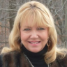 Susan J. Anderson