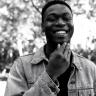 Emmanuel Omodeinde