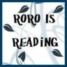 roroisreading