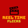 Reel Time Flicks