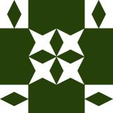 String Interpolation in Clojure – cemerick