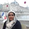 Hana Nur Sarah