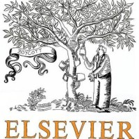 Dear Elsevier Employees, With Love, From @FakeElsevier    The Real