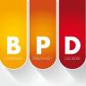 BPD.ORK.UK