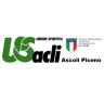 """Prosegue il progetto """"Una comunità in movimento"""" presso il Carcere di Ascoli Piceno"""