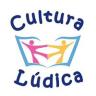 Cultura Lúdica