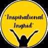 inspirationalingrid