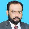 Adv Abdul Rehman Umer