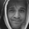 Davut Kılıç