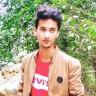Jhavinder Thakur