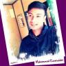ezaruddin erul