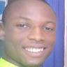 Godfreykuma