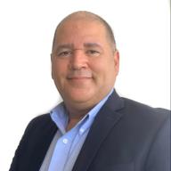Ramón Barrios