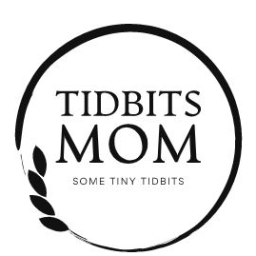 meet the parents 8 10 month sleep regression