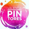 Valencia_pintores