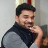 Rajiv Sri...