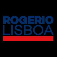 blogdorogeriolisboa