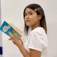 Alejandra Valdez