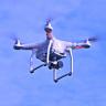 DroneResources