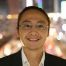 Alan Shen