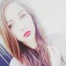 missbetty_ ❤
