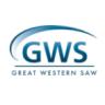 greatwesternsaw