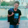 krishna sinha