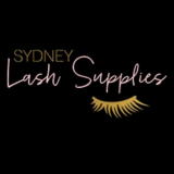 Sydney LASH Supplies.