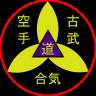 Shinbukan Sensei