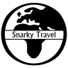 Snarky Travel