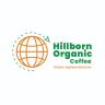 hillbornorganiccoffee