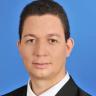 Emerson Clayton Arantes
