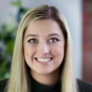 Katelyn Lutz