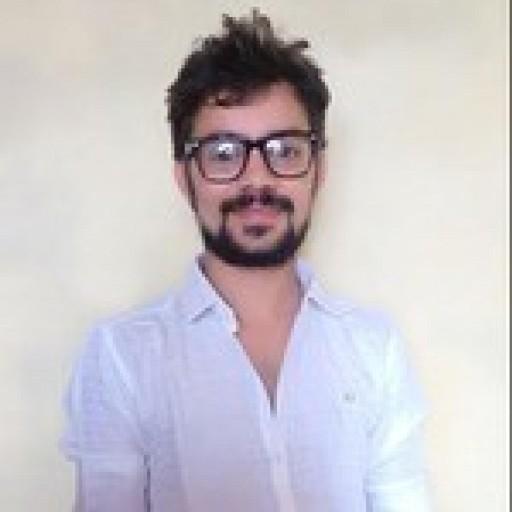 Sandeep Parihar