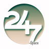 247space