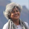 Jayasree Srivastava